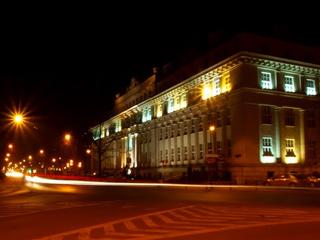 Wojewódzki Sąd Administracyjny w Gliwicach